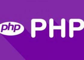 解决Mac下PhpStorm中 php-cgi not found:Please ensure that configured PHP Interpreter built as CGI program (--enable-fastcgi was specified)